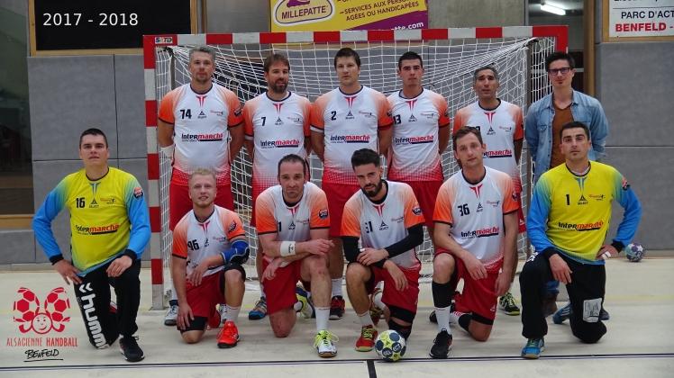 equip1 2017-2018 2