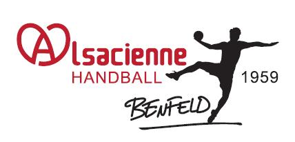 logo benfeld