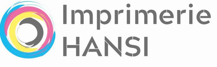 HANSI Imprimerie