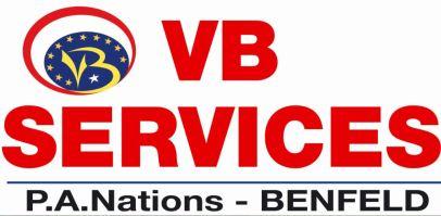 VB Services