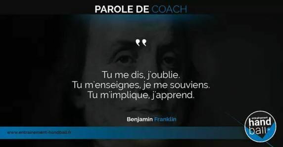 parole1