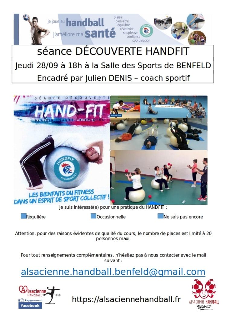 séance+DECOUVERTE+HANDFIT