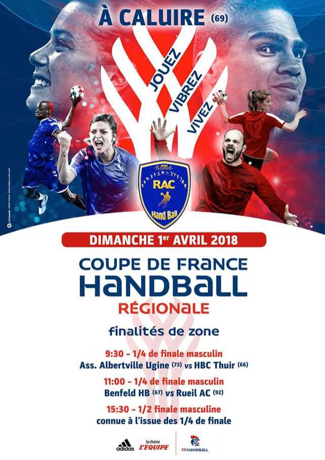 affichedemifinale