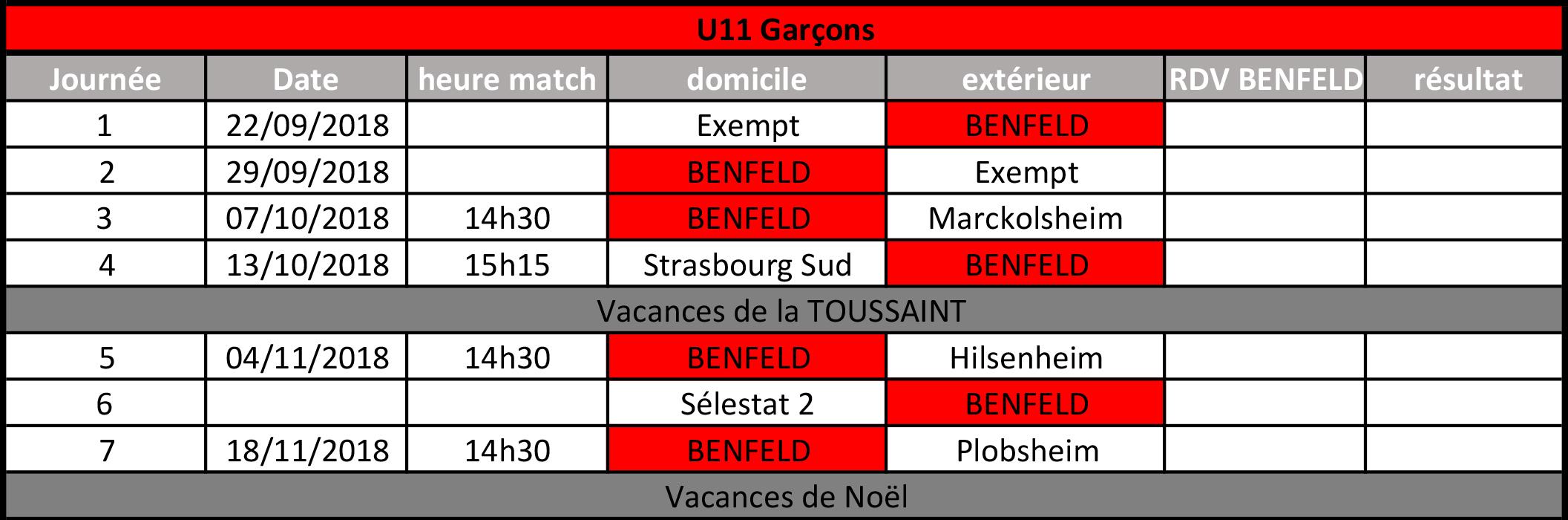 Calendrier U11 Garçons.jpg