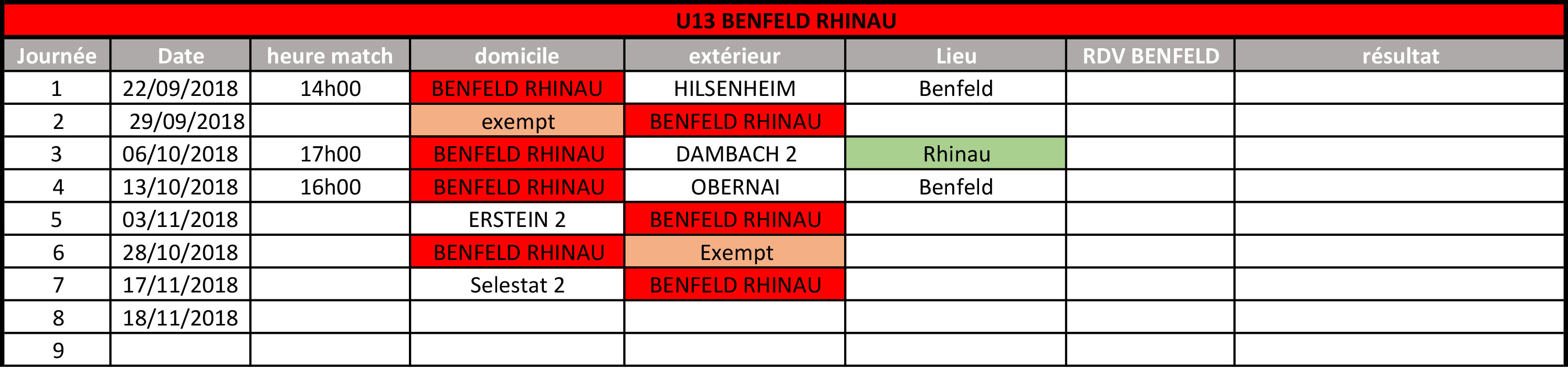 Calendrier U13 2 Benfeld Rhinau.jpg
