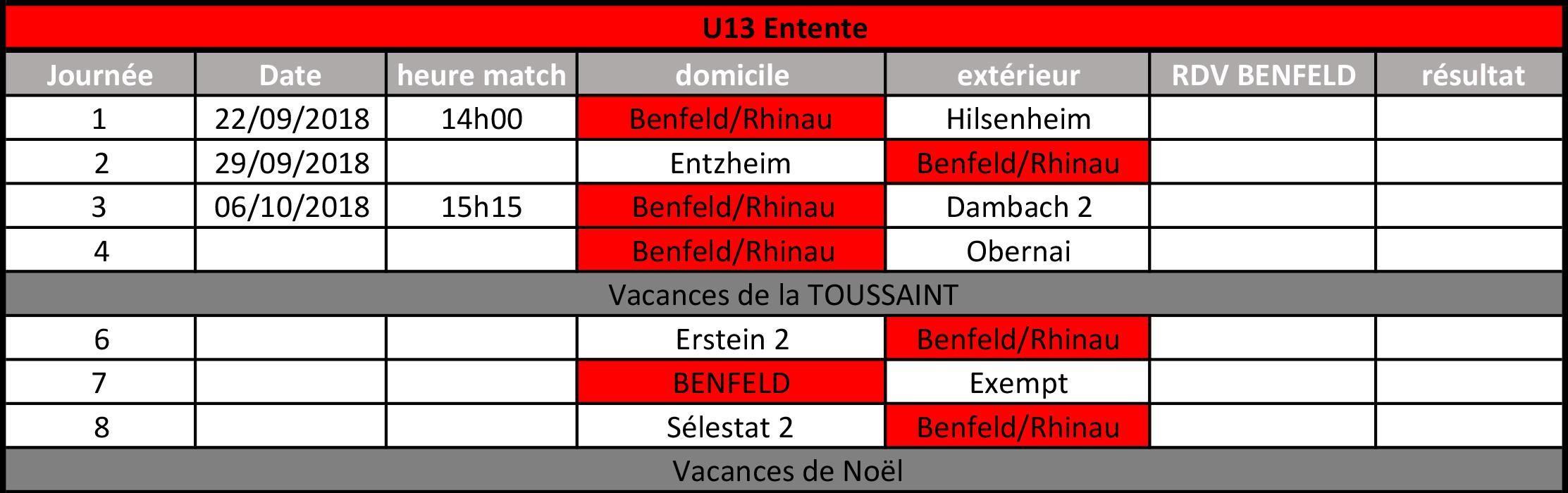 Calendrier U13 Entente Garçons.jpg