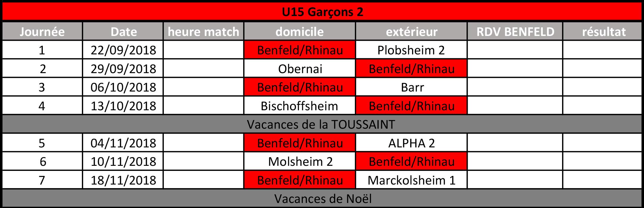 Calendrier U15 Garçons 2.jpg