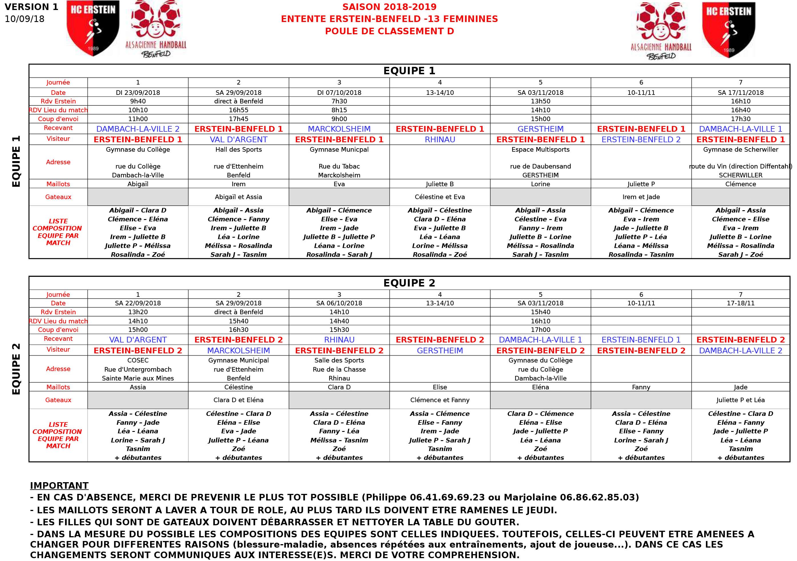 V1 Calendriers 13F pré-championnat poule D.jpg