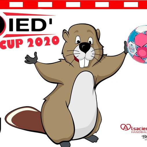 Ried'Cup2020